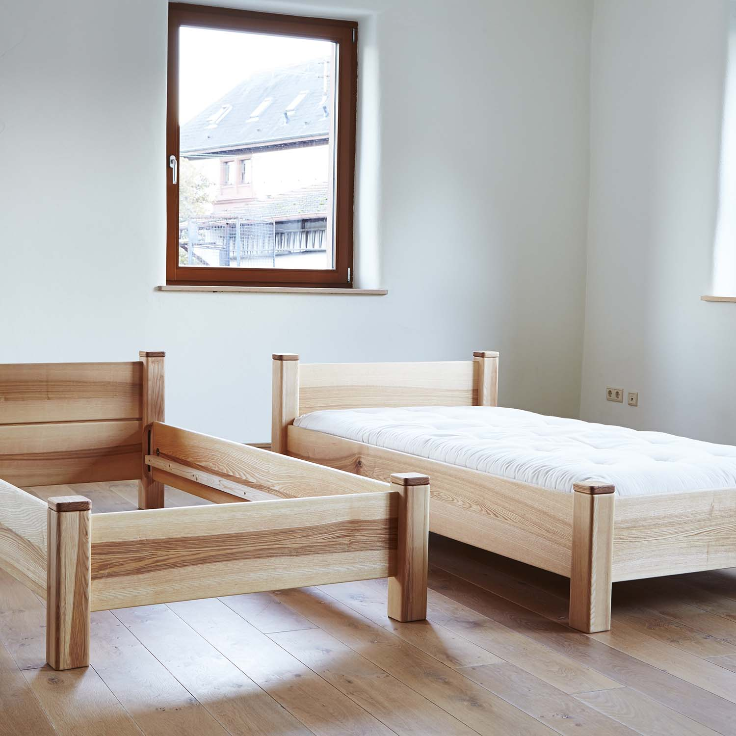 m bel aus massivholz in neustadt pfalz landau tischlerei baum natur. Black Bedroom Furniture Sets. Home Design Ideas