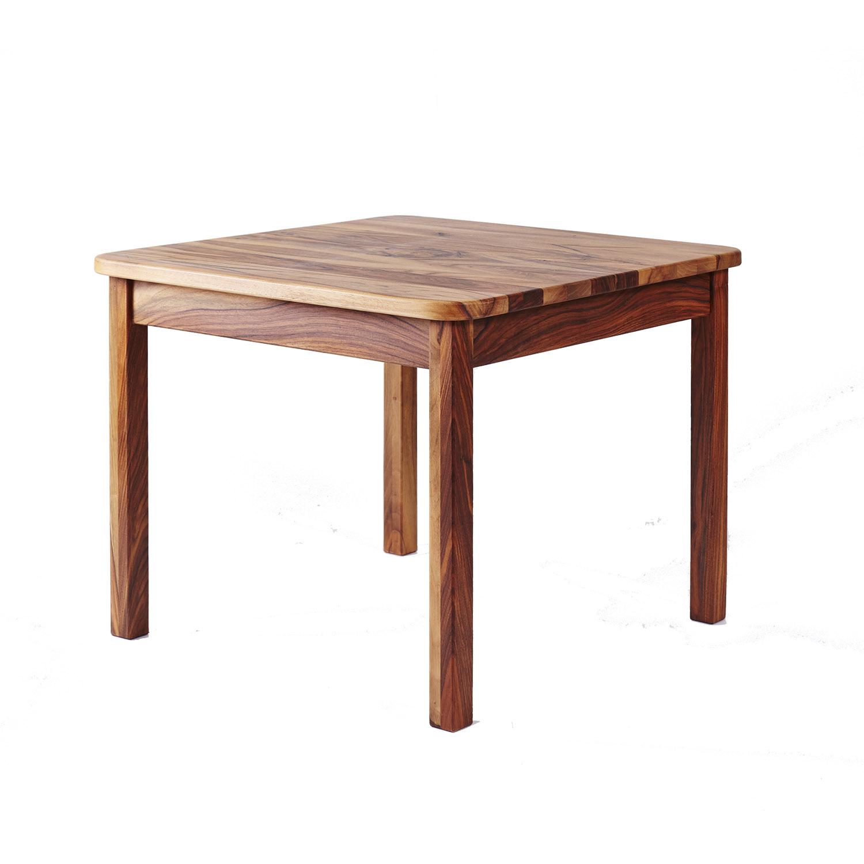 Möbel aus Massivholz in Neustadt Pfalz + Landau - Tischlerei ...